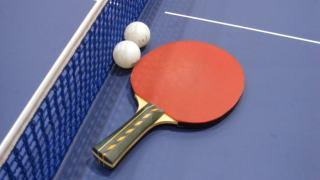 LION ITTF-ATTU アジアカップ横浜2019開催!