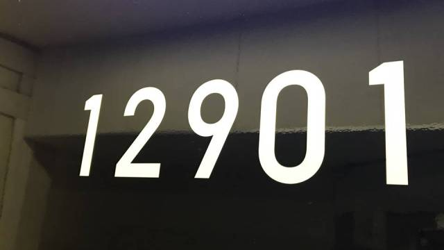 2019年に開始される相鉄・JR直通用のYOKOHAMA NAVYBLUE車両:12000系