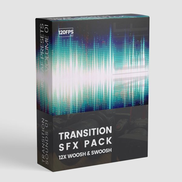 free transition sound effects download
