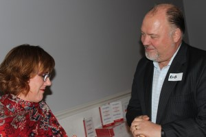 160524-12-120-ways-to-attract-the-right-career-or-business-book-launch-sue-ellson-rob-chiarolli