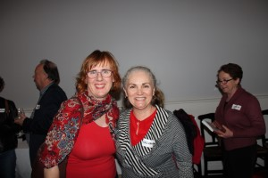 160524-22-120-ways-to-attract-the-right-career-or-business-book-launch-sue-ellson-silvana-pavlovska
