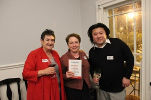 160524-26-120-ways-to-attract-the-right-career-or-business-book-launch-sharon-davey-jackie-rothberg-marcus-ho
