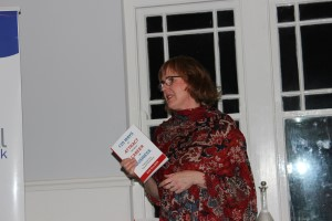 160524-50-120-ways-to-attract-the-right-career-or-business-book-launch-sue-ellson