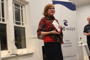 160524-52-120-ways-to-attract-the-right-career-or-business-book-launch-sue-ellson
