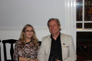 160524-9-120-ways-to-attract-the-right-career-or-business-book-launch-henk-kelly-kobes-and-roxanne