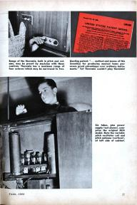 theremin_Electronics Illustrated Issue- Jun, 1960_02