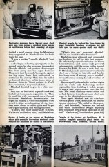 minshal_Mechanix Illustrated Issue- May, 1954_02