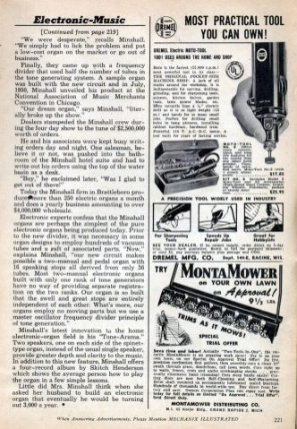minshall_Mechanix Illustrated Issue- May, 1954_05