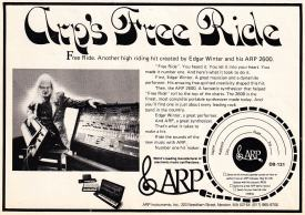 ARP_edgar_winter