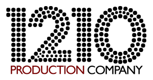 12-10 Production Company
