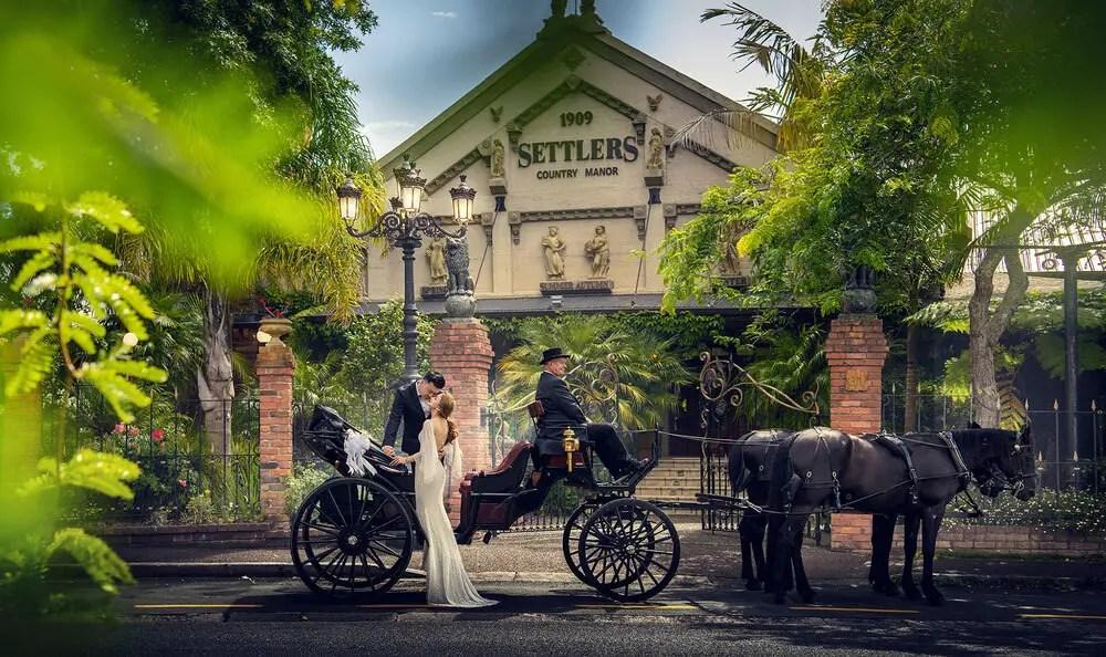 One Eyeland World's Top Wedding Photographers 2021
