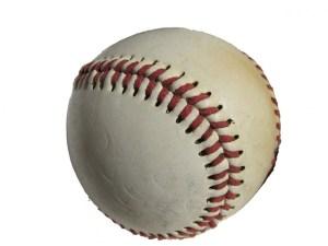 ball-315494_640