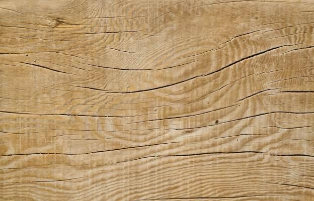 onderhoudsolie houten vloer