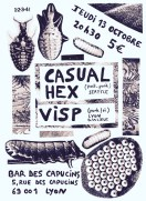 casual-hex-web-1