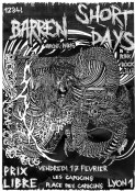 barren-shortdays-web