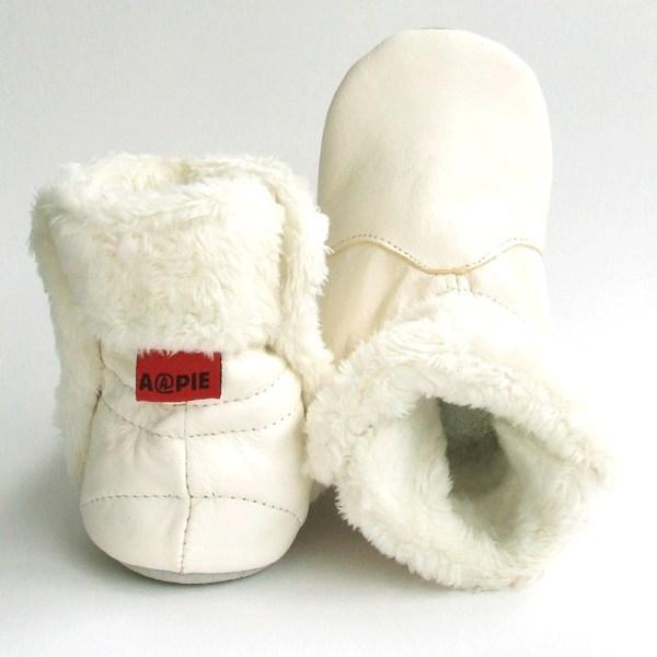 Eskimo Snow