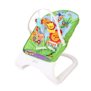 Baby Hangmat (53 X 11 x 42 cm)