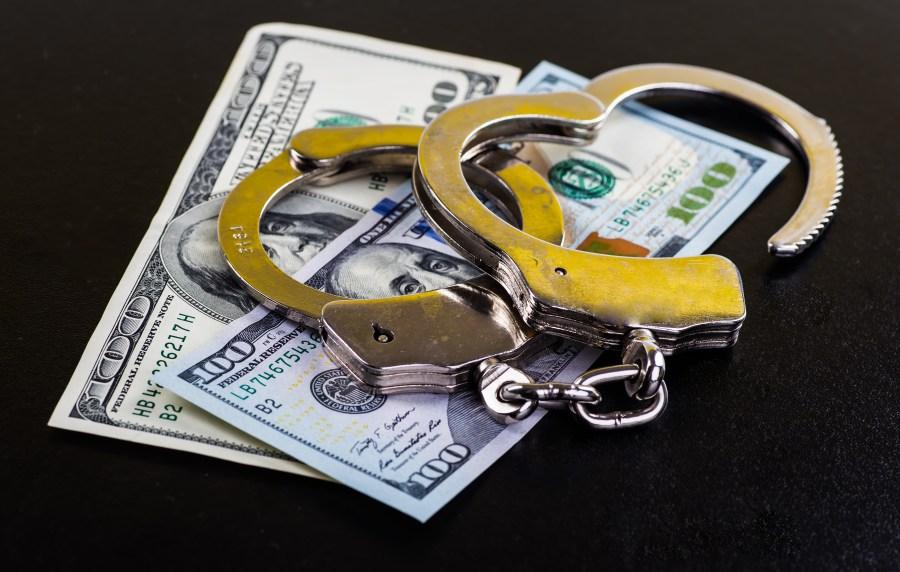 Fast Bail Bond Services