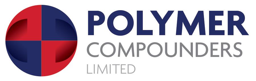 POLYMER_COMPOUNDERS (JPEG)