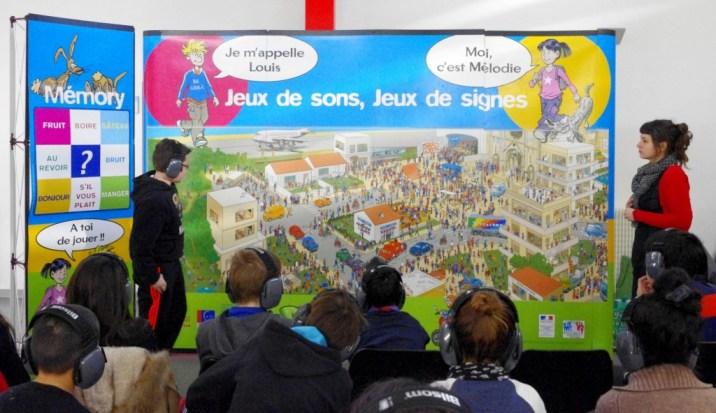 JDS-janv2014-MutualitéFrancaise-Bourgogne_1-1024x592