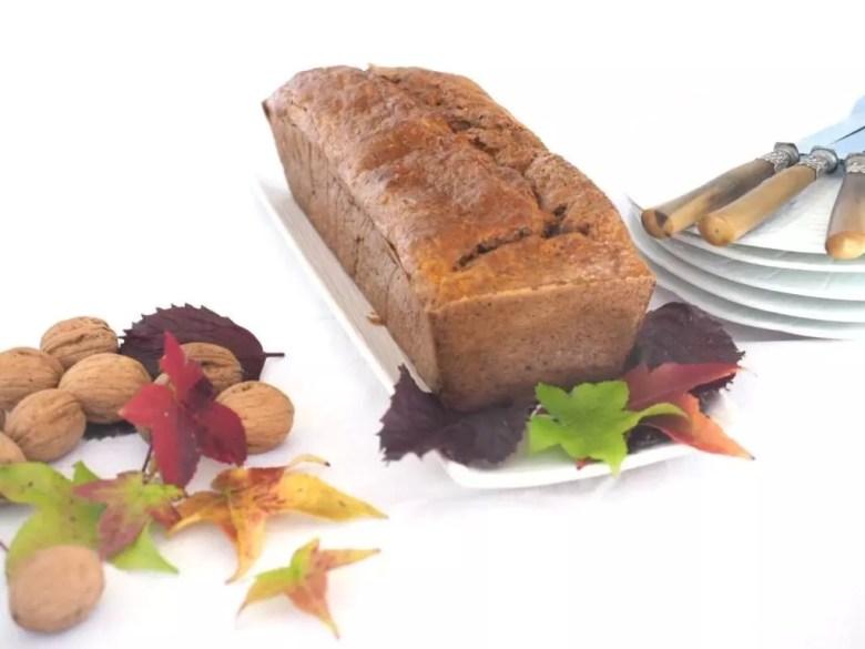cake-au-potiron-et-noix
