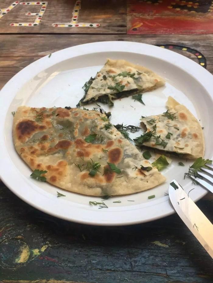 marathopita-recette grecque.