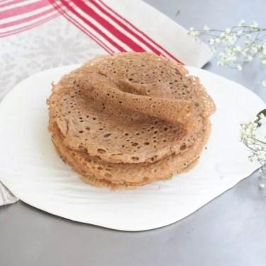 pâte à galette express