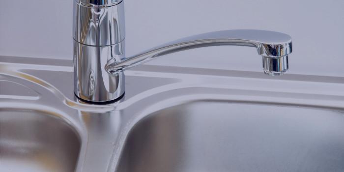 top 5 best low arc kitchen faucets