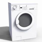 Washing Machine-5
