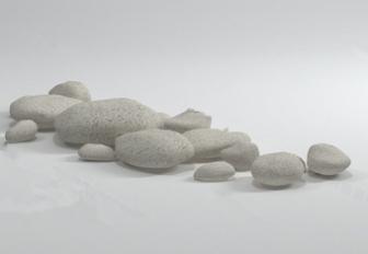 Small Stones Free 3dmax Model Free Download - No2616.Zip ... on Granite Models  id=12265