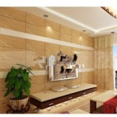 Free 3dmax Model Of Living Room Wall