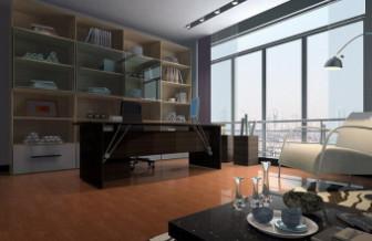 Modern Library Room Interior Design Free 3dmax Model Free
