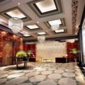 Fortune Hotel Design
