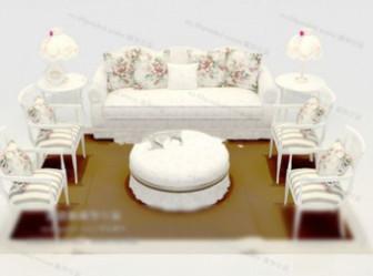 Cozy Sofa Furniture