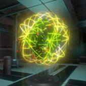 -hologramm
