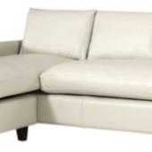 Sofa Malagasy