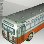 Zis Bus