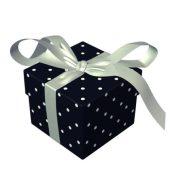 Present Gift Box