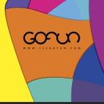 Gofun 4