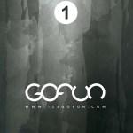 Gofun 6