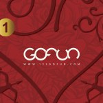 Gofun Valentine's day
