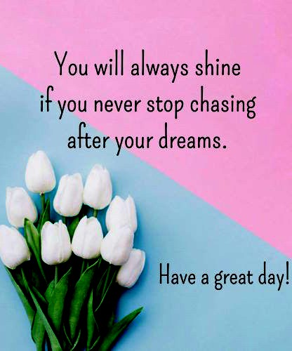 Á… Top 1000 Good Morning Quotes With Images Wishes 2020