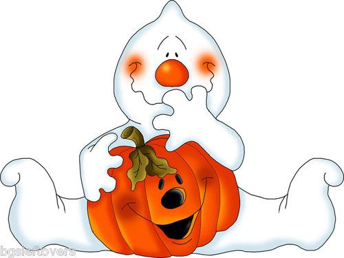 Halloween Images, GIF, 3D Wallpapers, Clipart, Photos