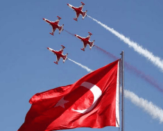Victory-day-in-Turkey-date