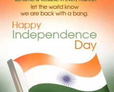cool-independence-day--message_sms-images-india