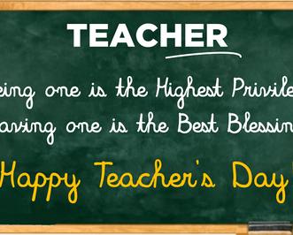 cool-teachers-day-gpoems-shayari-in-hindi