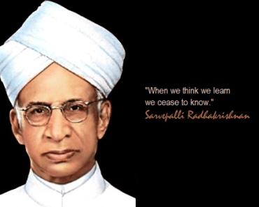 happy-teachers-day-greeting-cards-with-sarvepalli-radhakrishnan-essay-speech