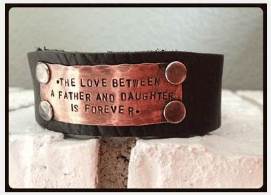 quotes-from-daughter-to-great-father