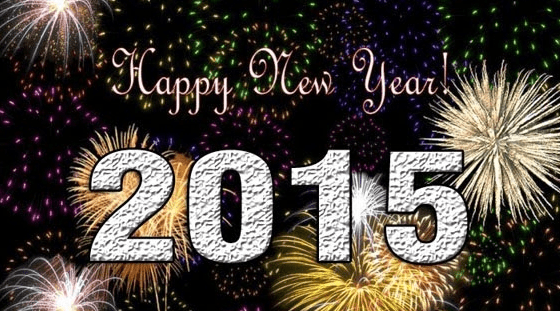 Happy-new-year-greetings-2015-wishes-images-wallpapers-pics-pictures-messages