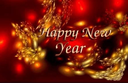 Happy-new-year-greetings-brother-wishes-2015